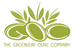 The Greenleaf Olive Co